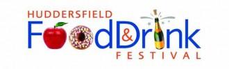 Huddersfield food and drink