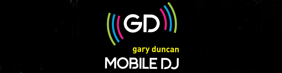 Gary Duncan
